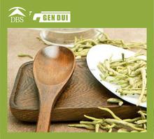 Honeysuckle Tea bamboo leaf tea bamboo leaf tea