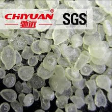 Good tackify resins C9 petroleum resin for SBR rubber made in china