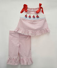 Factory price boutique style strawberry pattern baby toddler clothing newborn baby clothing kids underwear wholesale