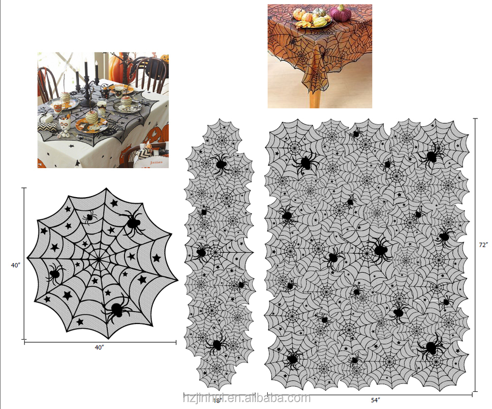 Lace Table Top.jpg