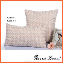 WL622-2-4-X Simple Style Stripe Fashionable Cushions