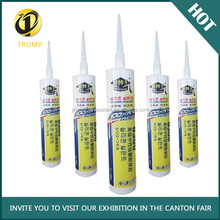 JBS-6300-1039 neutral weatherproof silicone sealant for insulating glass