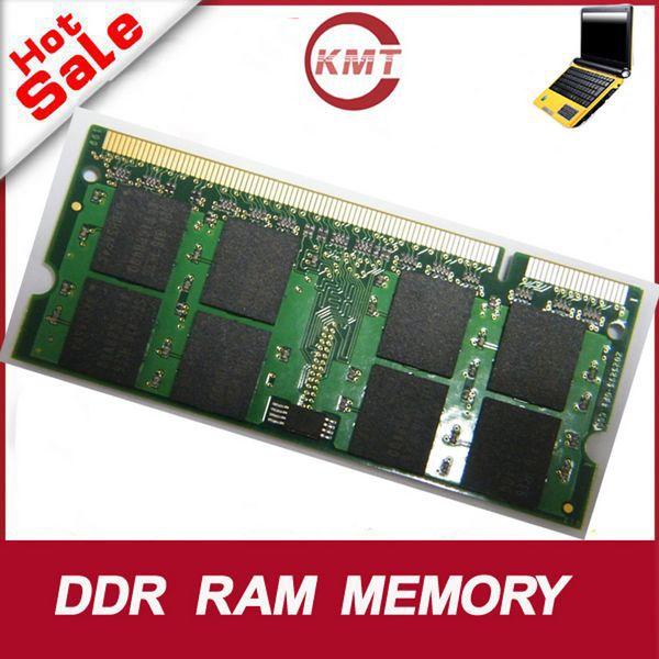 LAPTOP DDR2 2GB four.jpg