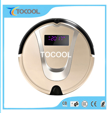 2015 electrical appliances vacuum cleaner robot