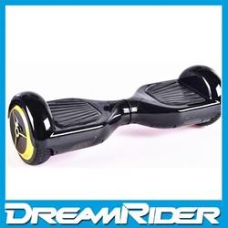 2 wheel self balancing electric vehicle, 2 wheel balancing scooter, two wheel smart balance electric scooter