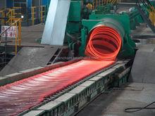 rolling mill / hot rolling mill / cold rolling mill, 12/20 Rolls Interchangeable Roll System, shape contol better than Sendzimir