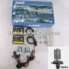 35w car lighting hid kit H4-2 xenon lamp