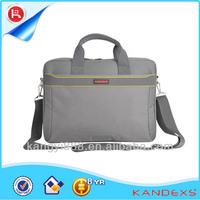 New Arrival china wholesale handbags shoes For Gifts