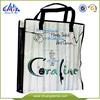full color printing pp nonwoven bag, cheap nonwoven bags,image non woven bag