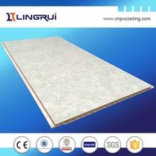 fireproof restaurant false ceiling design plastic kitchen ceiling tiles 2015 new product