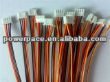 Mobile phones, digital cameras, automobiles, household appliances and circuit board wiring harness