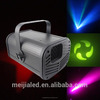 132W 2R auto mode best price rotating stage light