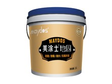 Maydos emulsion polymer seepage-proofing coating waterproof slurry for cement coating