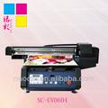 aprobado por la ce uv caja del teléfono de la máquina de la impresora para imprimir carcasas de teléfono de china