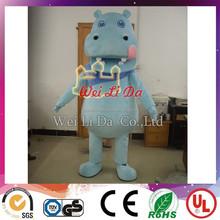 outdoor inflatable cartoon,inflatable customize cartoon MZ-095
