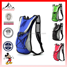 2L Hydration Bladder Water Hydration Pack for Running Cycling (ESX-LB186)