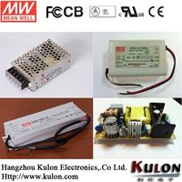 MEANWELL circuit electronic led 1w