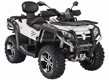 800cc 4 wheel drive 4x4 road legal electric dune buggy for sale