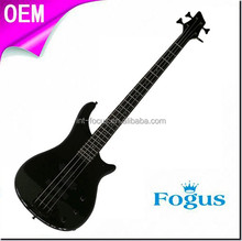 Original Best Electric Bass Made In China * (FYB-100)