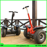 2015 Latest electric golf cart parts