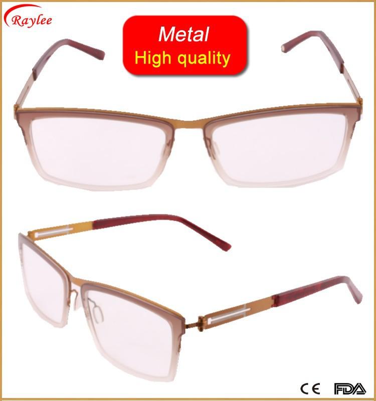 Eyeglass Frame Styles 2015 : 2015 New Styles Eyeglasses Optical Frames Wholesale ...