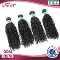 Wholesale Human Hair Extensions Different Types Of Hair Curlers
