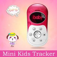ce mobile phone personal gps tracker kids emergency phone screen SOS button kids/gps tracker device