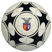 Contemporary new coming pakistan hand stitched football