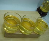 Polycarboxylate based Superplasticizer slump retention water reducer