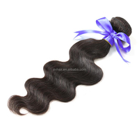 16'' china manufacturer directory henna for hair and body virgin mongolian hair, remy mongolian human hair extension