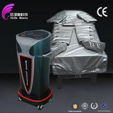 beijing xinze detox body wrap for sale
