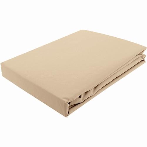 1000tc coton gyptien 1 pi ce lit drap housse literie id de produit 60438309002. Black Bedroom Furniture Sets. Home Design Ideas