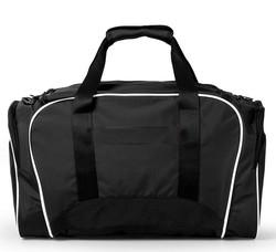 2015 high quality durable unique pvc waterproof duffel bag for promotiom