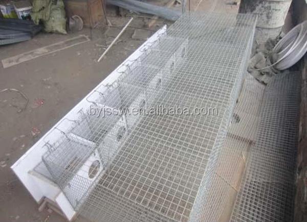mink cage2.jpg