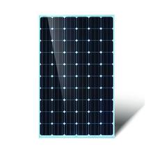 Professional cheap pv solar panel 250w with high quality