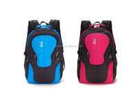 2014 High quality Vintage Camera Backpack Waterproof Nylon SLR Digital Camera Bag