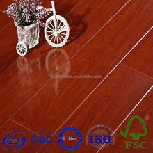 nanmu laminated floor CHINA POPULAR CHEAP PRICE