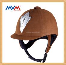 best seller schooling all purpose riding helmet 71552 series