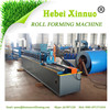 hat profile ceiling material roof truss machine rolling machines