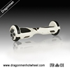 Iwheel cheap electric scooter for adults moto mini electrical scooter