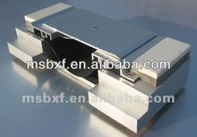 expansion joints in steel buildings/building expansion joint system