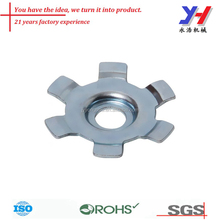 OEM ODM high quality hot sale precision cheap price auto stamping part supplier