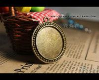 Hott!!!!jewelry mountings settings pendants wholesale