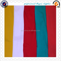 shaoxing rayon dyed rapier gray/mnc supplier