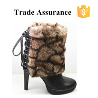 pictures of boots for girls replica designer shoes and boots