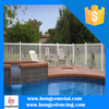 Safety Removable Portable folding Swimming Pool Fence
