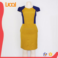 high quality beautiful dresses for young ladies