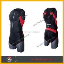 Lively Custom lycra triathlon suits manufacturers/triathlon clothing china/plus size triathlon suits