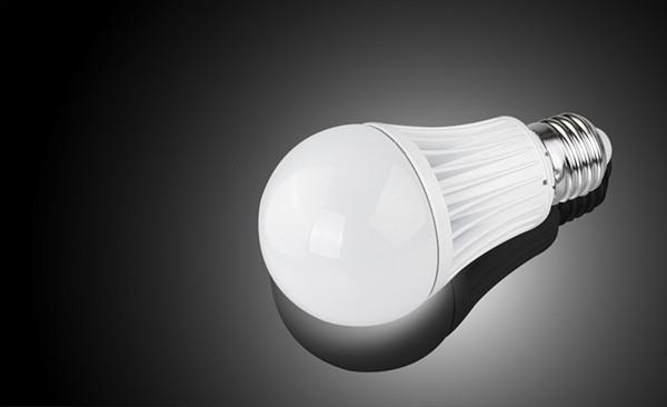 7w/8w/10w/12w high power ceiling led bulb led light