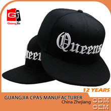New Invention 2015 Cappello Hip Hop Man Hat